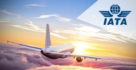 Asociación Internacional de Transporte Aéreo. (International Air Transport Association - IATA). Fuente de la fotografía: CST Group